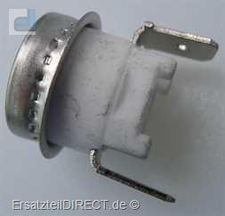 DeLonghi Fritteusen Thermostat 140°C für F28533