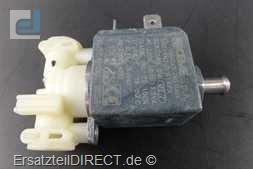 DeLonghi Vollautomat Magnetventil ECAM23.450.S