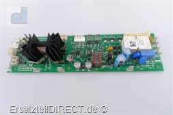 DeLonghi Vollautomaten Leiterplatte für ESAM6750