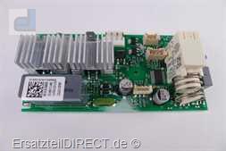 DeLonghi Nespresso Leiterplatte EN520 F411 416 421