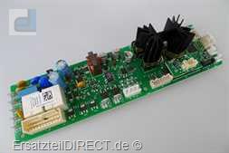 DeLonghi Vollautomat Leiterplatte für ESAM6900.M
