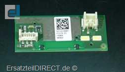 De Longhi Kapselmaschine Leiterplatte für EN750.MB