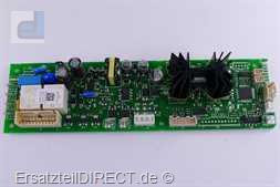 DeLonghi Vollautomaten Leiterplatte ECAM28.466.MB