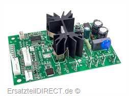 DeLonghi Espressomaschine Leiterplatte EC680 EC685
