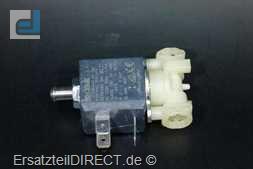 DeLonghi Kapselmaschine Magnetventil EN520 EN750MB