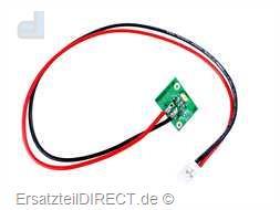 DeLonghi Kaffeemaschinen Platine Sensor ECAM650.55
