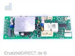 DeLonghi Leiterplatte für ECAM21.118