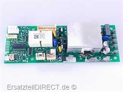 DeLonghi Leiterplatte ECAM21.116 21.117 ECAM22.110
