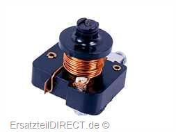 DeLonghi Entfeuchter Relais DR155 DS105 DH25 DN400