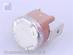 DeLonghi Bügeleisen Thermostat 160°C Pro1000 7420D