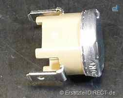 DeLonghi Vollautomat Thermostat f�r ECO310.B