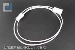 DeLonghi Vollautomat Sensor für ESAM6900 ESAM6750