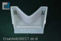 DeLonghi Bügelstation Wasserfilter VVX1870 VVX1860