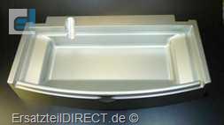 DeLonghi Espressomaschine Schale für EC650
