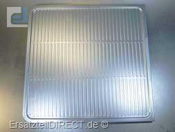 DeLonghi Vollautomat Tassenabstellplatte EN660.R
