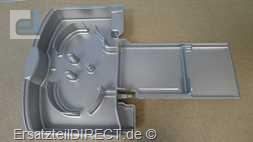 DeLonghi Vollautomat Abtropfschale für ECAM23420sw