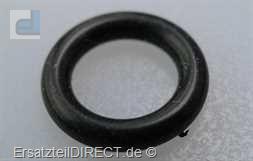 DeLonghi  Nespresso O Ring schwarz für ESAM / EN