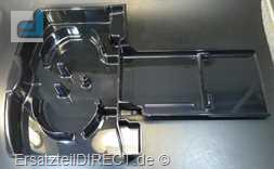 DeLonghi Vollautomat Wasserschale für ECAM22