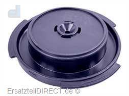 De Longhi Espressomaschine Träger für EC680.M
