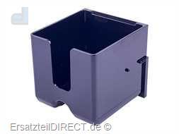 DeLonghi Kapselbehälter o. Blende Nespresso EN520