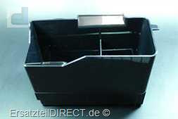 DeLonghi Vollautomat Trester Box ESAM3000 ESAM4000
