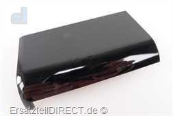 DeLonghi Nespresso Blende schwarz für EN550.B
