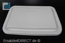 DeLonghi Fritteusen Deckel  für F890 F895