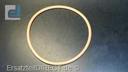 De Longhi Espressomaschinen Dichtung EC331 ECO310