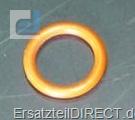DeLonghi Nespresso O-Ring EN680 EC860 ESAM6750