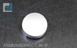 DeLonghi Taste / Push Button f�r ESAM6600 6700