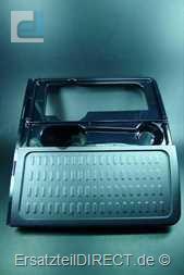 DeLonghi Vollautomat Gerätedeckel für Magnifica