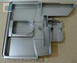 DeLonghi Tassen-Abtropfschale für ESAM6600 6700