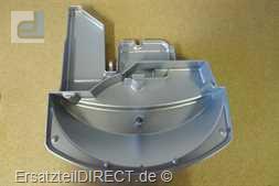 DeLonghi Vollautomat Abtropfschale für ESAM 3600