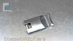 DeLonghi Espressomaschinen Hebel EC650 EC156B