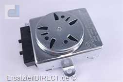 DeLonghi Fritteuse Motor für F28311 F890 F881