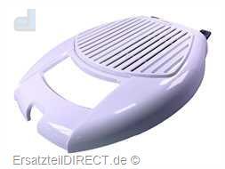 DeLonghi Fritteusen Deckel F28211 / F28311 EX:1