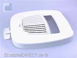 DeLonghi Fritteusen Deckel F13205 F13235