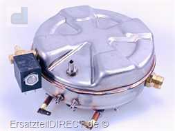 Braun Dampfbügelstation Dampfkessel für IS3044