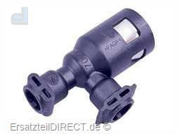 DeLonghi Entlüftungsventil EN680 EN670 EN690 EN720