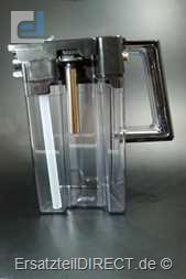 DeLonghi Milchkaraffe komplett ESAM3600 ESAM3500
