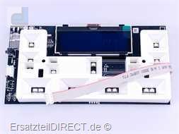 DeLonghi Vollautomat Anzeige Display ESAM6750 EX:3