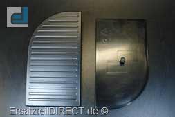DeLonghi Gitter Rechts / Links Nespresso EN660-690