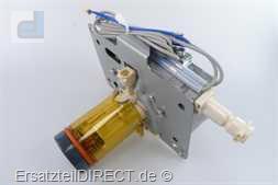 DeLonghi Vollautomaten Heizung für ESAM3200.S
