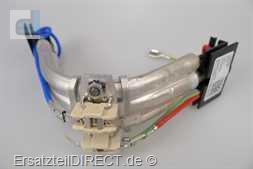 DeLonghi Kapselmaschinen Dampfheizung EN520 EN750