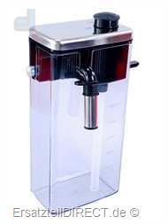 DeLonghi Milchaufschäumer für ECAM26.455.M /C /BLB