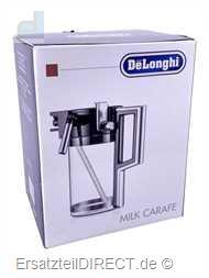 DeLonghi Milckkaraffe+Deckel ESAM5500 ESAM6700