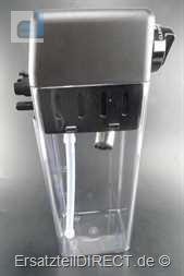 DeLonghi Kaffeeautomaten Milchkaraffe Typ DLSC010