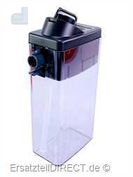 DeLonghi Kaffeeautomaten Milchtank für ECAM23.460S