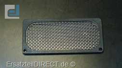 DeLonghi Filter / Sieb für ESAM6620 6650 6700