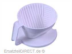 Melitta Kaffeefilter Filteraufsatz MA25/100